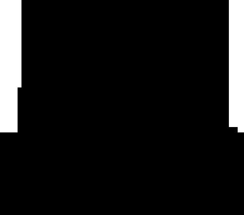 logo-ecoclean